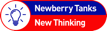 Newberry Tanks and Equipment, LLC Logo